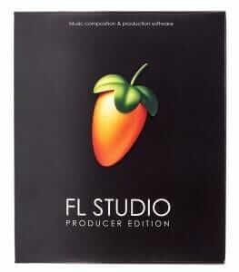 froot loops studio free download